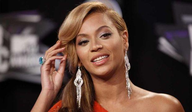 Beyoncé-