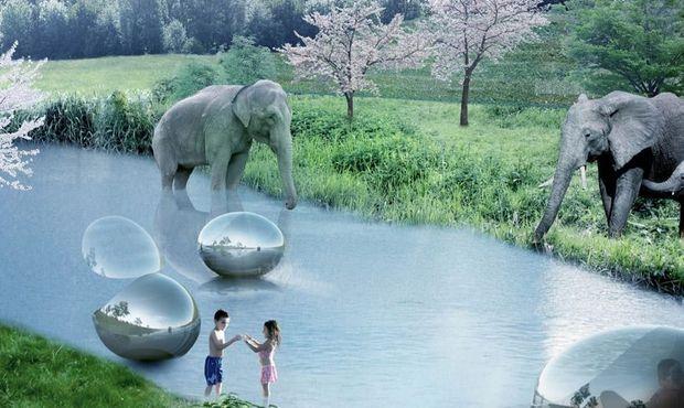 BIG-zootopia-zoo-denmark-designboom-04