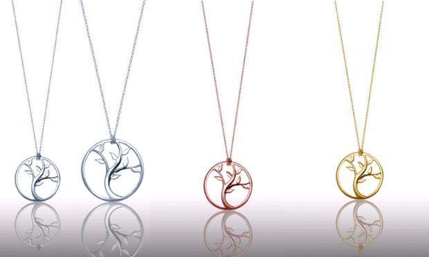 bijoux applegate woo-