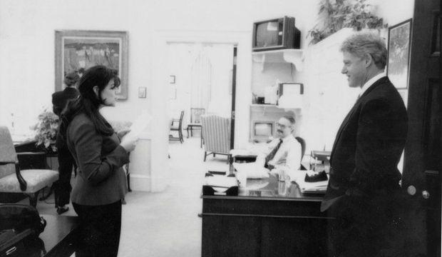 Bill-Clinton-Monica-Lewinsky_galleryphoto_paysage_std-