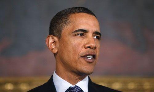 Barack Obama est l'homme le plus puissant du monde selon le magazine Forbes.