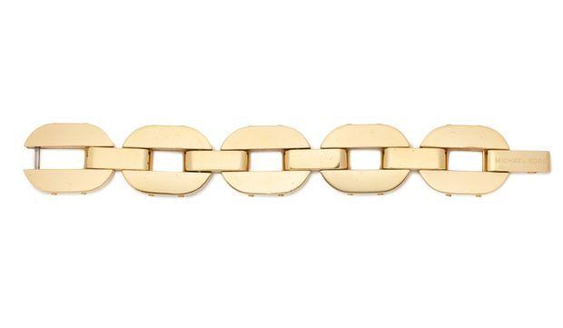 Bracelet Michael Kors-