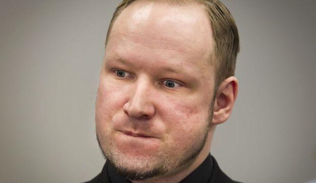 breivik regard-