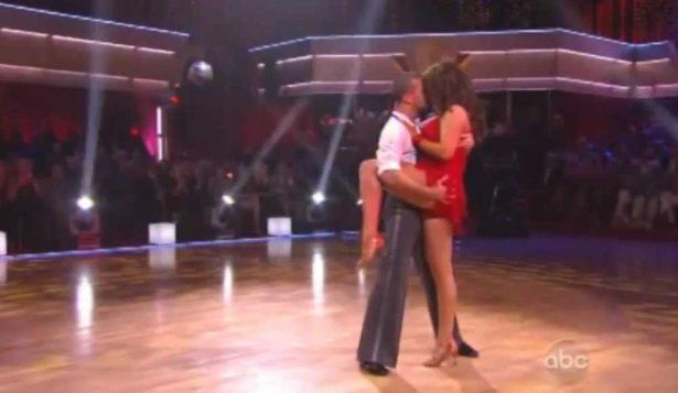 Bristol-Palin-enflamme-Dancing-with-the-Stars_coverphoto-