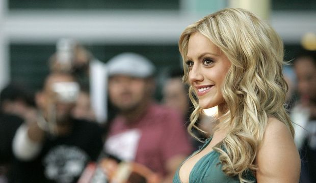 brittany-murphy-1-