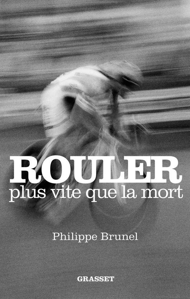 BRUNEL - C