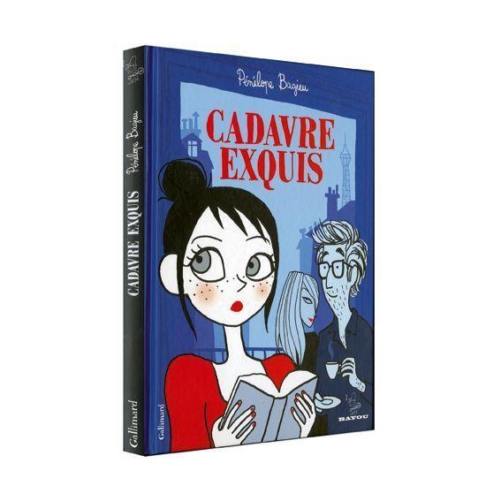 ca_cadavre_exquisdet-