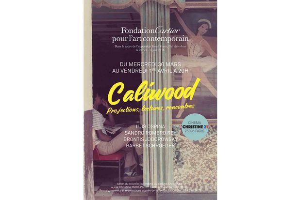 Caliwood