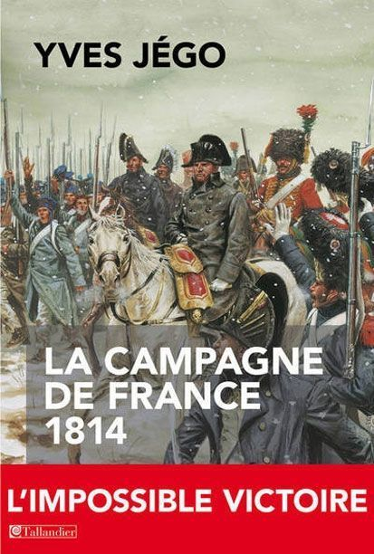 campagne1814