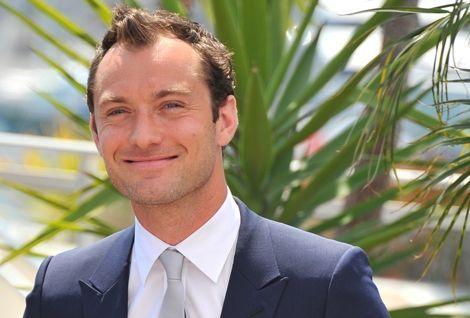 Cannes 2011 : Uma Thurman, Jude Law, Robert De Niro : le jury est déjà sur son 31 !