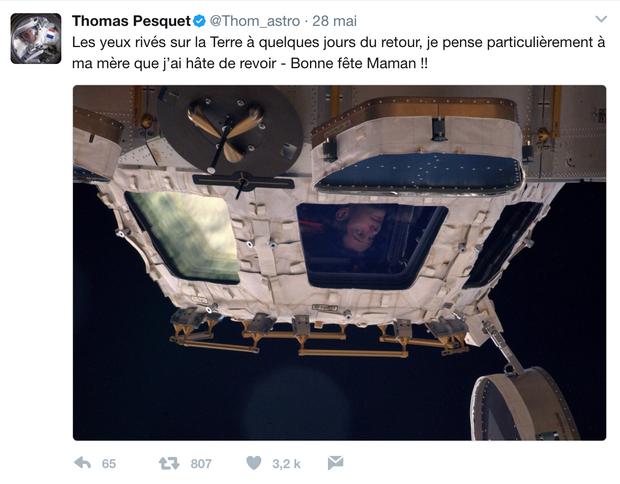 Capture d'écran 2017-05-29 à 17.12.17