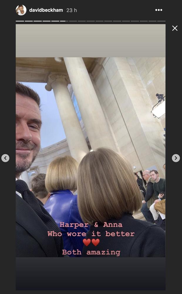 Capture d'écran 2019-02-18 à 10.48.51