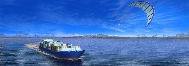 cargo-panoramique-300-dpi