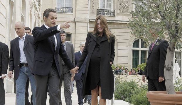 Carla-Bruni-Sarkozy-
