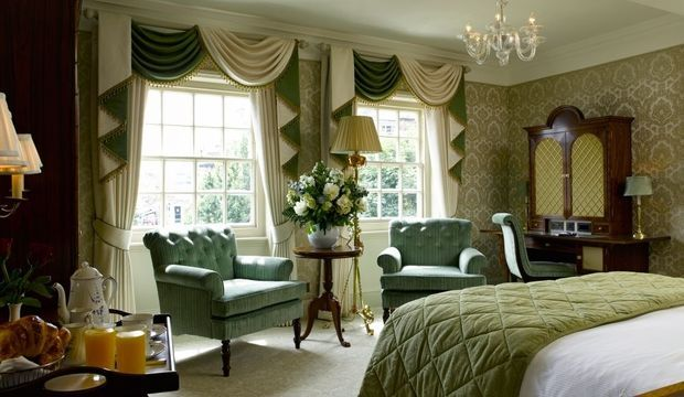 chambre-Goring-Hotel-Middleton-