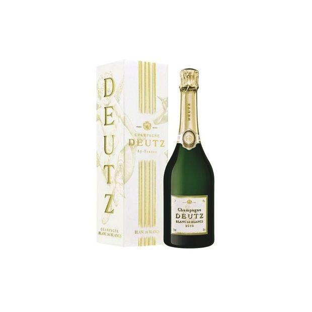 champagne-deutz-blanc-de-blancs-millesime-2010
