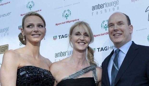 Charlene-Wittstock-founder-of-Amber-Lounge-Sonia-Irvine-Prince-Albert-II-of-Monaco_articlephoto-