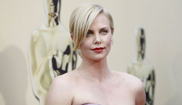 charlize-theron-