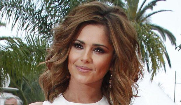 Cheryl Cole-