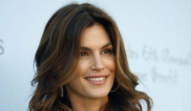cindy crawford-