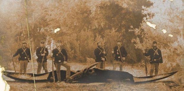 Civil-War-Pterosaur-shot-canoe-like-crpd