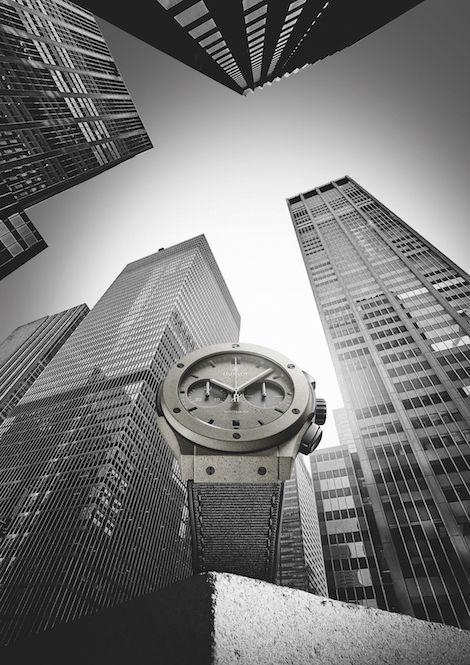 ClassicFusion_ConcreteJungleNYC-1