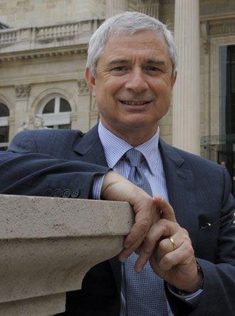 Claude Bartolone Vignette-