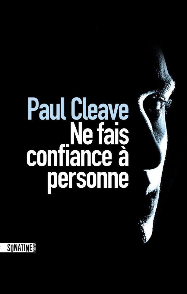 -Cleave-Confiance-OK