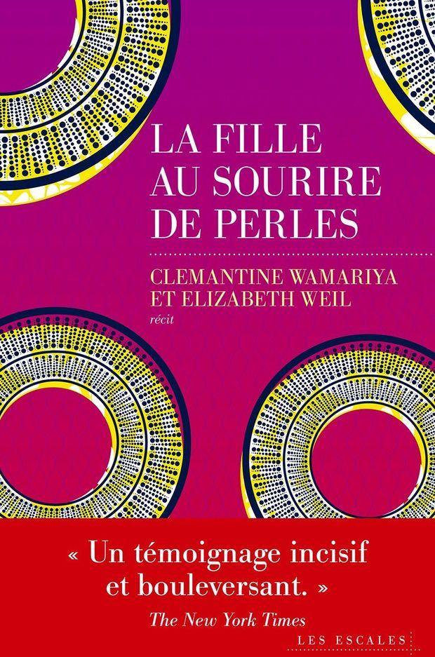 Clemantine-Wamariya