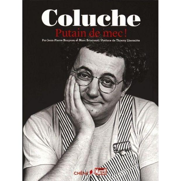 coluche-9782812314407_0