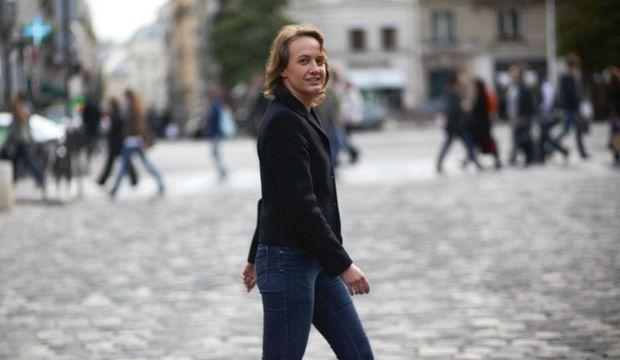 Constance Meyer-Constance Meyer, Gainsbourg