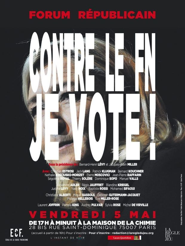 contre-le-forum-je-vote-840x1118