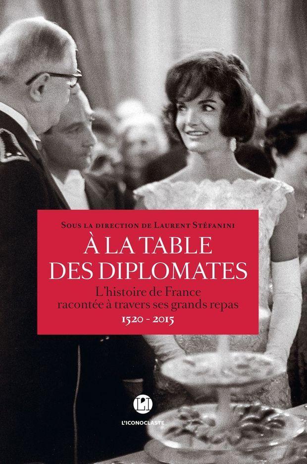 couv à la table des diplomates_2