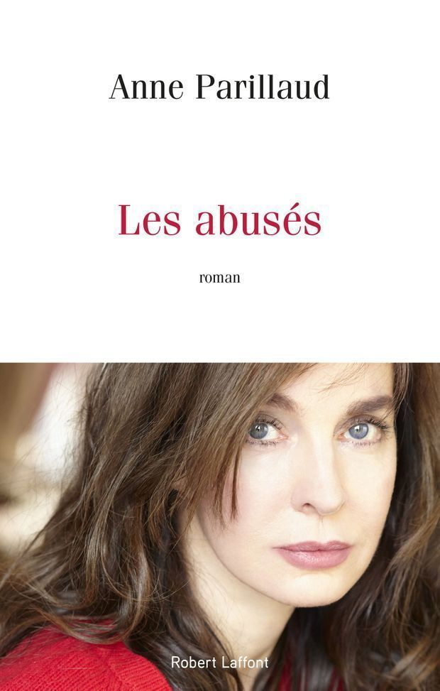 Couv-les-abuse-s_original_backup