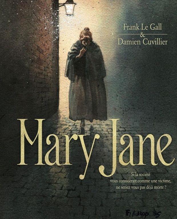 COUV_MARY_JANE_TEL