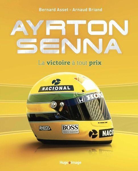 couverture_Ayrton-Senna-La-Victoire-a-tout-prix