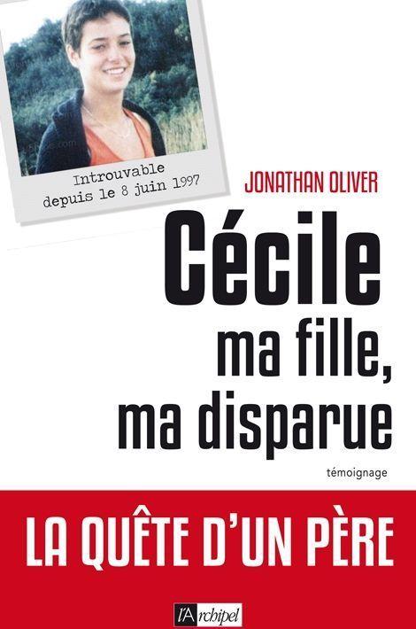 Couverture_livre