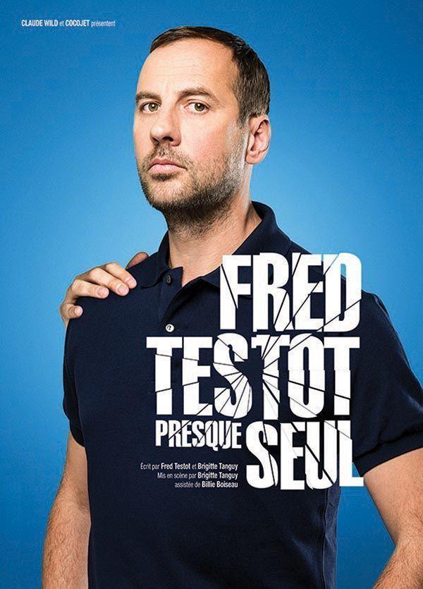 Culture-Fred-Testo-presque-seul