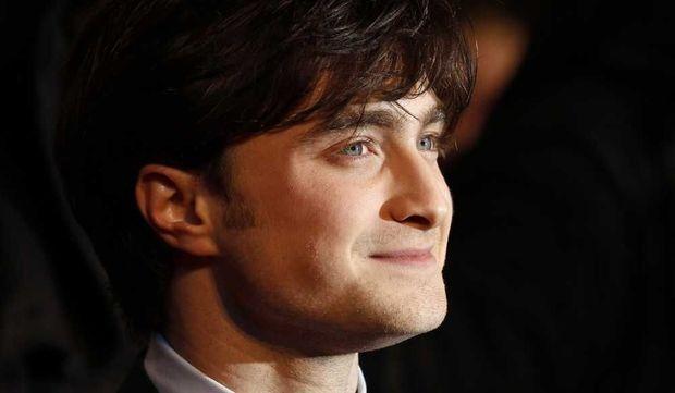 Daniel-Radcliffe-