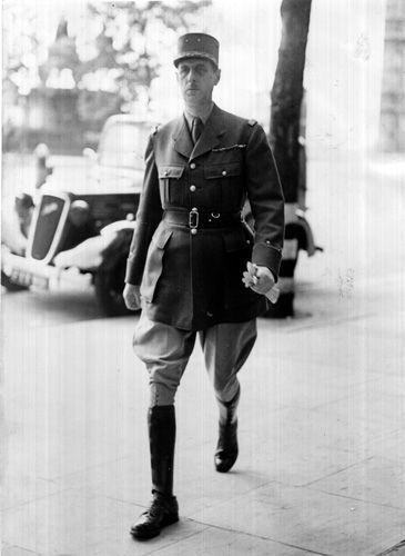 DeGaulle(hauteur)1940-