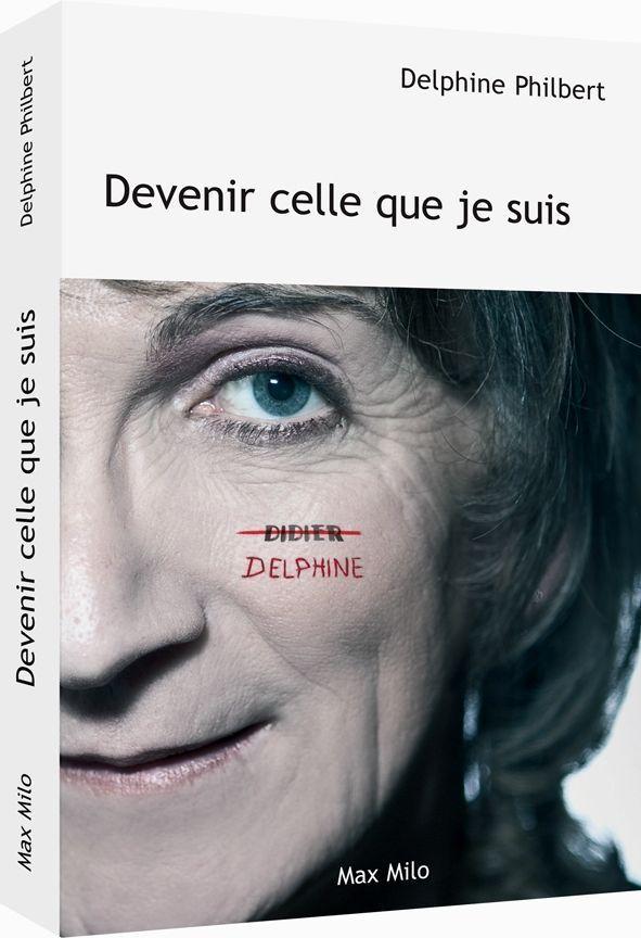 Delphine 3D-