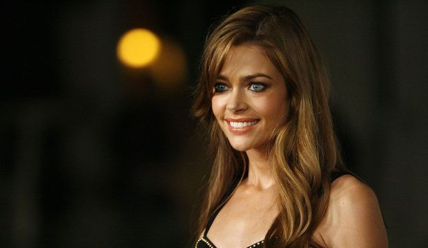 Denise-Richards-