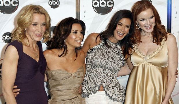 desperate housewives-