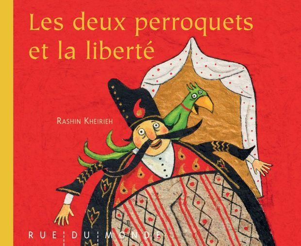 deux_perroquets_liberte[1]