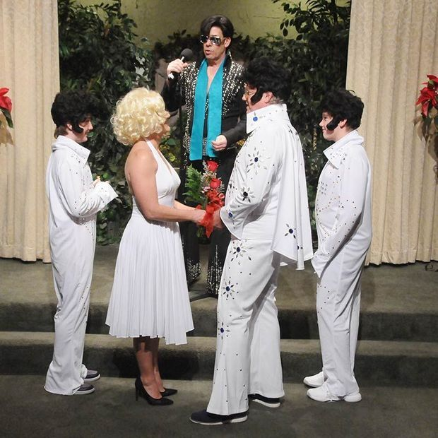 Devil-in-Disguise-elvis-wedding (1)