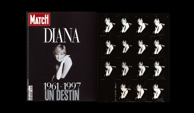 Diana-Demarchelier Cover-