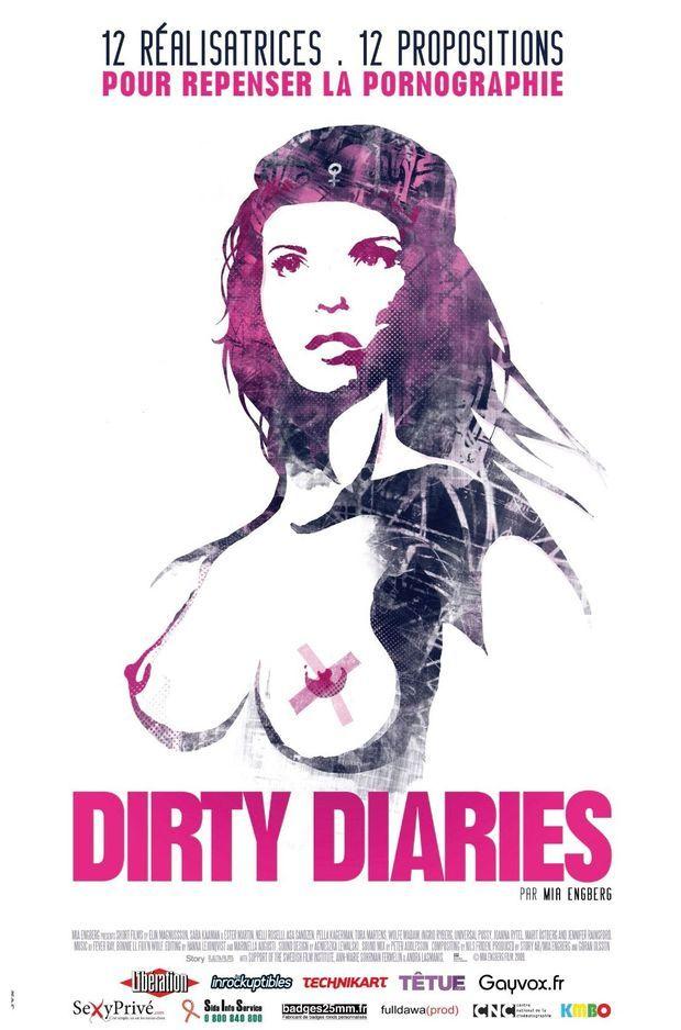 Diaries-
