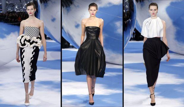 Dior AW 13-14