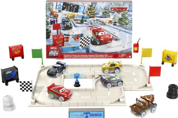 Disney-Cars-