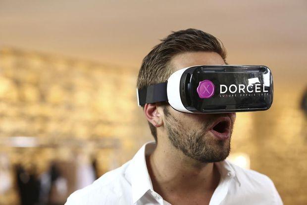 dorcel-3d